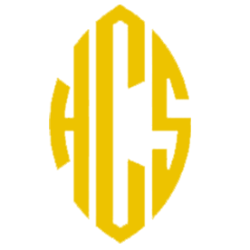 LEGACY Alternative High School Logo